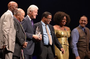 bill-clinton-thelonius-monk-jazz-trumpet-competition-gala-2014-billboard-650