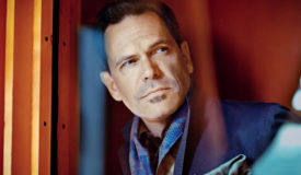 Kurt Elling Returns To Chicago