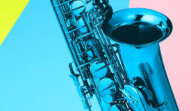 The London Saxophone Festival Makes Its Debut