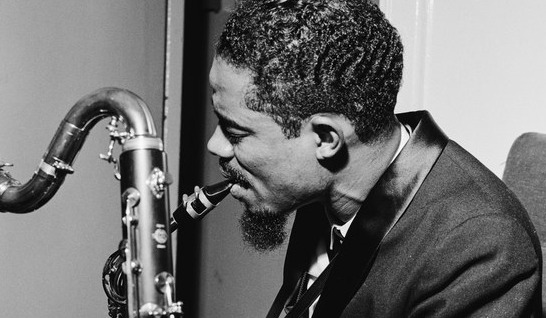 The New Yorker: How Eric Dolphy Sparked My Love of Jazz