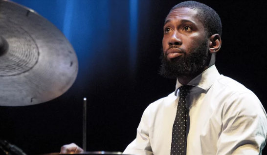 Drummer Lawrence Leathers Dies at 37