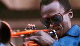 Miles Davis Estate Signs Deal with Downtown Publishing