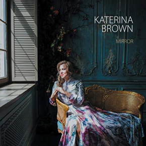 Katerina Brown | Mirror