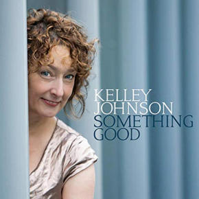 Kelley Johnson | Something Good