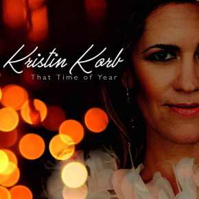 Kristin Korb | That Time of Year
