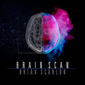 Brian Scanlon | Brain Scan