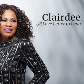Clairdee | A Love Letter to Lena